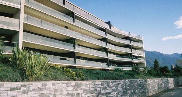 hw_appartement_zwitserland_00