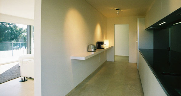 hw_appartement_zwitserland_02