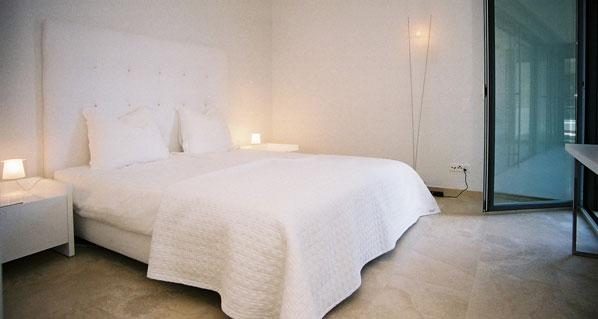 hw_appartement_zwitserland_06