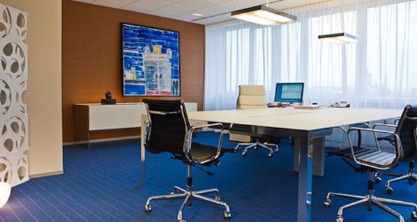 hw_kantoor_rdam5e_05